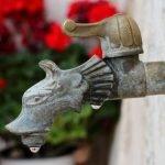 Bocairent y el agua, una historia milenaria